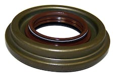 Crown Automotive 5012454AB Jeep Grand Cherokee Differential Pinion Seal