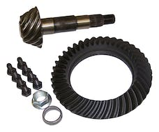 Crown Automotive 5012807AC Jeep Liberty/Grand Cherokee/Cherokee Ring And Pinion Set