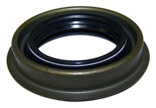 Crown Automotive 5012813AA Jeep Grand Cherokee/Liberty Differential Pinion Seal