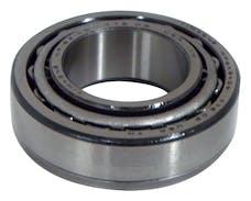 Crown Automotive 5012825AA Axle Shaft Bearing