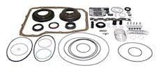 Crown Automotive 5014221AC Auto Trans Rebuild Kit