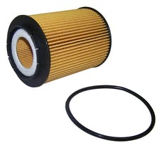 Crown Automotive 5015171AA Oil Filter
