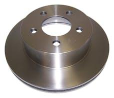 Crown Automotive 5016434AA Brake Rotor