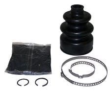 Crown Automotive 5018064AA CV Joint Boot Kit