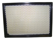 Crown Automotive 5018777AA Air Filter
