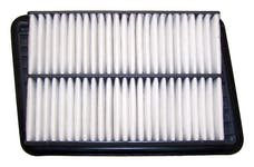 Crown Automotive 5019443AA Air Filter