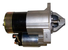 Crown Automotive 5033067AB Starter