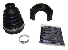 Crown Automotive 5066024AA CV Joint Boot Kit