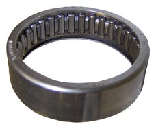 Crown Automotive 5066056AA Jeep Liberty Axle Shaft Bearing