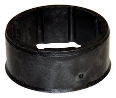Crown Automotive 5066056AB Jeep Liberty Axle Shaft Bushing