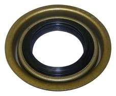Crown Automotive 5066066AA Jeep Liberty Axle Shaft Seal