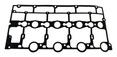 Crown Automotive 5066786AA Jeep Liberty Valve Cover Gasket
