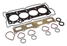 Crown Automotive 5072474AC Jeep Wrangler TJ/Liberty Engine Gasket Set