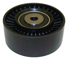 Crown Automotive 5080422AA Drive Belt Idler Pulley