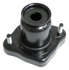 Crown Automotive 5085495AC Shock Absorber Bracket