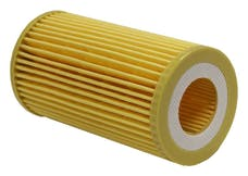 Crown Automotive 5086301AA Oil Filter