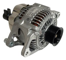 Crown Automotive 5104763AA Alternator