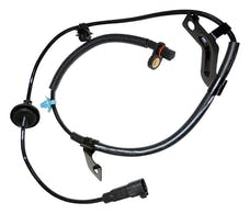Crown Automotive 5105063AD Jeep Compass Wheel Speed Sensor
