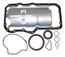 Crown Automotive 5135793AA Jeep Grand Cherokee/Commander/Liberty Transmission Gasket Set