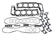 Crown Automotive 5135794AA Jeep Grand Cherokee Head Gasket Set