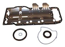 Crown Automotive 5135796AA Jeep Grand Cherokee Engine Conversion Gasket Set