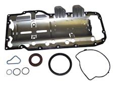 Crown Automotive 5135798AB Jeep Grand Cherokee/Commander Engine Conversion Gasket Set
