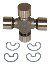 Crown Automotive 5142222AA Universal Joint