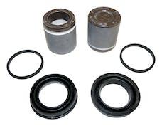 Crown Automotive 5143696KF Brake Caliper Rebuild Kit