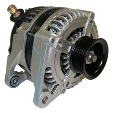 Crown Automotive 5149275AA Alternator