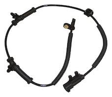 Crown Automotive 5154230AD Jeep Grand Cherokee Wheel Speed Sensor