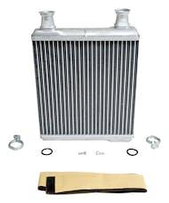 Crown Automotive 5161084AB Heater Core