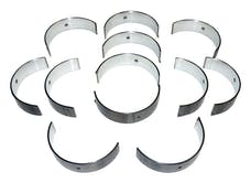 Crown Automotive 5161294K Connecting Rod Bearing Set