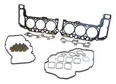 Crown Automotive 5170703AA Jeep Grand Cherokee/Liberty/Commander Engine Gasket Set