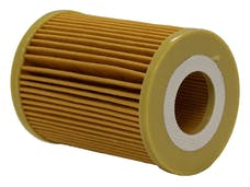 Crown Automotive 5175571AA Oil Filter