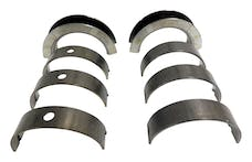 Crown Automotive 5175980K Crankshaft Main Bearing Set