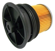 Crown Automotive 5179011AA Fuel Filter
