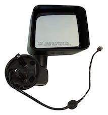 Crown Automotive 5182174AA Power Door Mirror