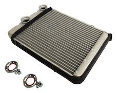 Crown Automotive 5183148AC Heater Core