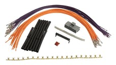 Crown Automotive 5183442AA Wiring Harness Repair Kit
