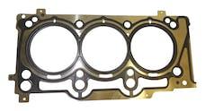 Crown Automotive 5184456AG Jeep Wrangler JK/Grand Cherokee Cylinder Head Gasket