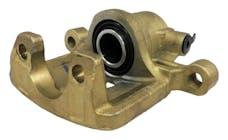 Crown Automotive 5191267AA Brake Caliper
