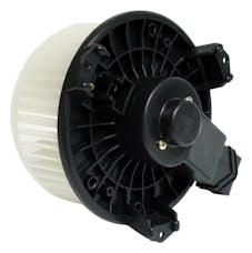 Crown Automotive 5191345AA HVAC Blower Motor