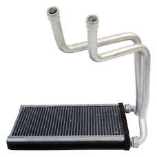 Crown Automotive 5191347AC Heater Core