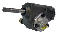 Crown Automotive 52000089 Jeep Wrangler YJ/TJ/Cherokee/Comanche Steering Gear