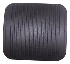 Crown Automotive 52002750 Pedal Pad
