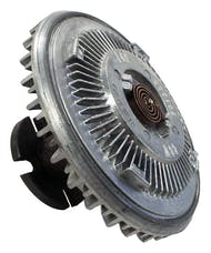 Crown Automotive 52003205 Fan Clutch