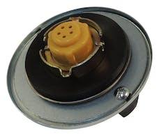 Crown Automotive 52003768 Fuel Cap