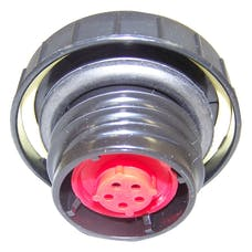 Crown Automotive 52003774 Fuel Cap