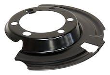 Crown Automotive 52005477 Brake Dust Shield