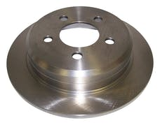 Crown Automotive 52008184 Brake Rotor